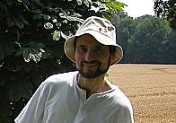 http://www.detlef108.de/Detlef-July-2008.jpg